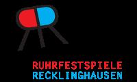 Ruhrfestspiele