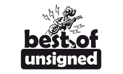 best-of-unsigned