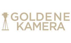 goldene_kamera