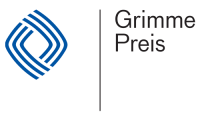 grimme_preis