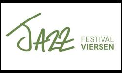 jazzfestival_viersen