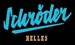 schröder-helles-logo