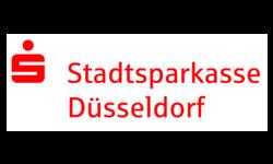 sparkasse_ddorf