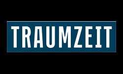traumzeit